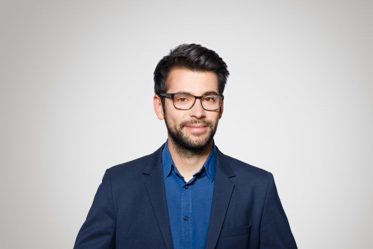 Marco Lolli