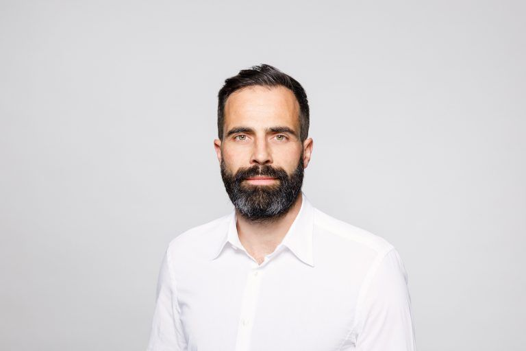 Matthias Eireiner