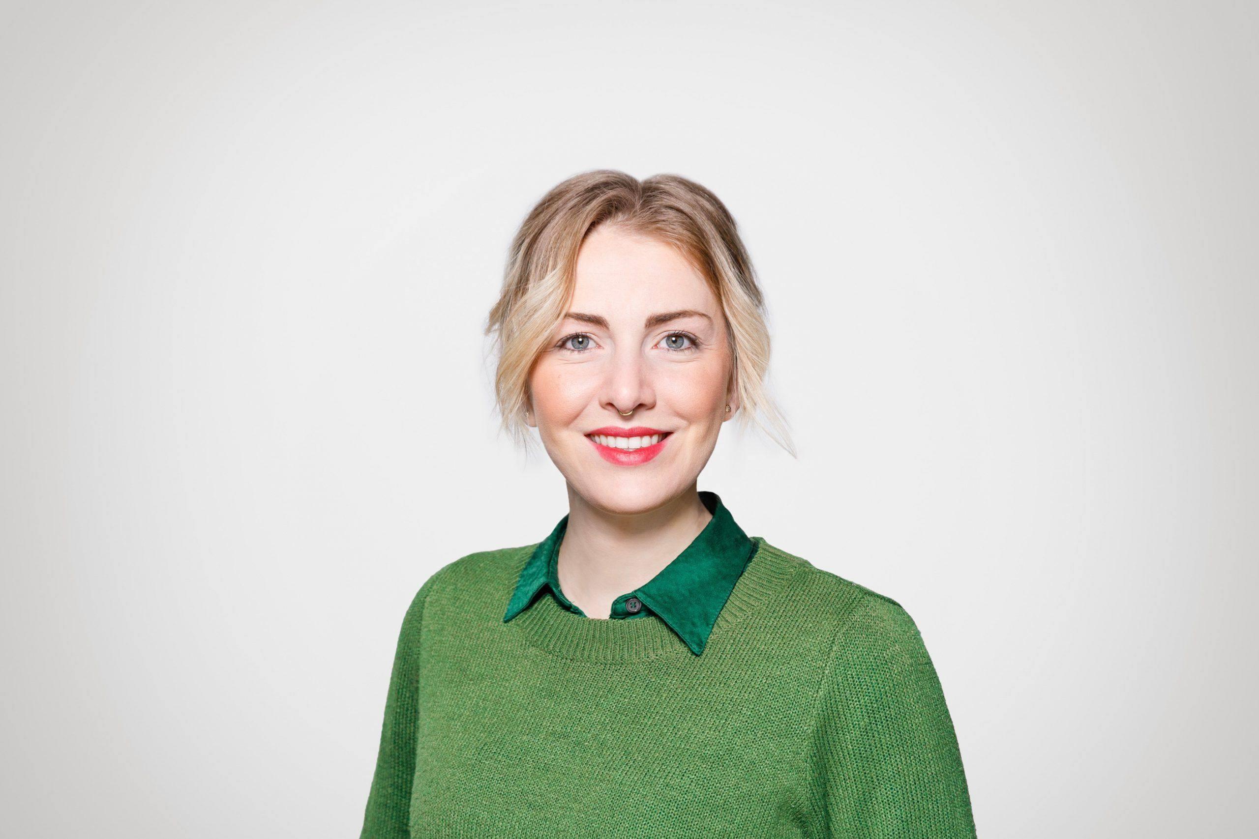 Nicole Fichtner